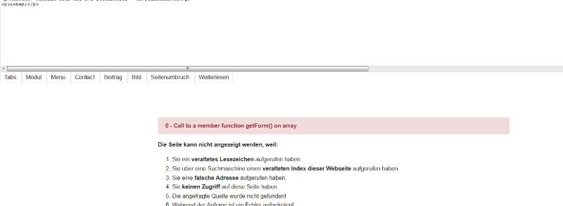 array_problem.PNG